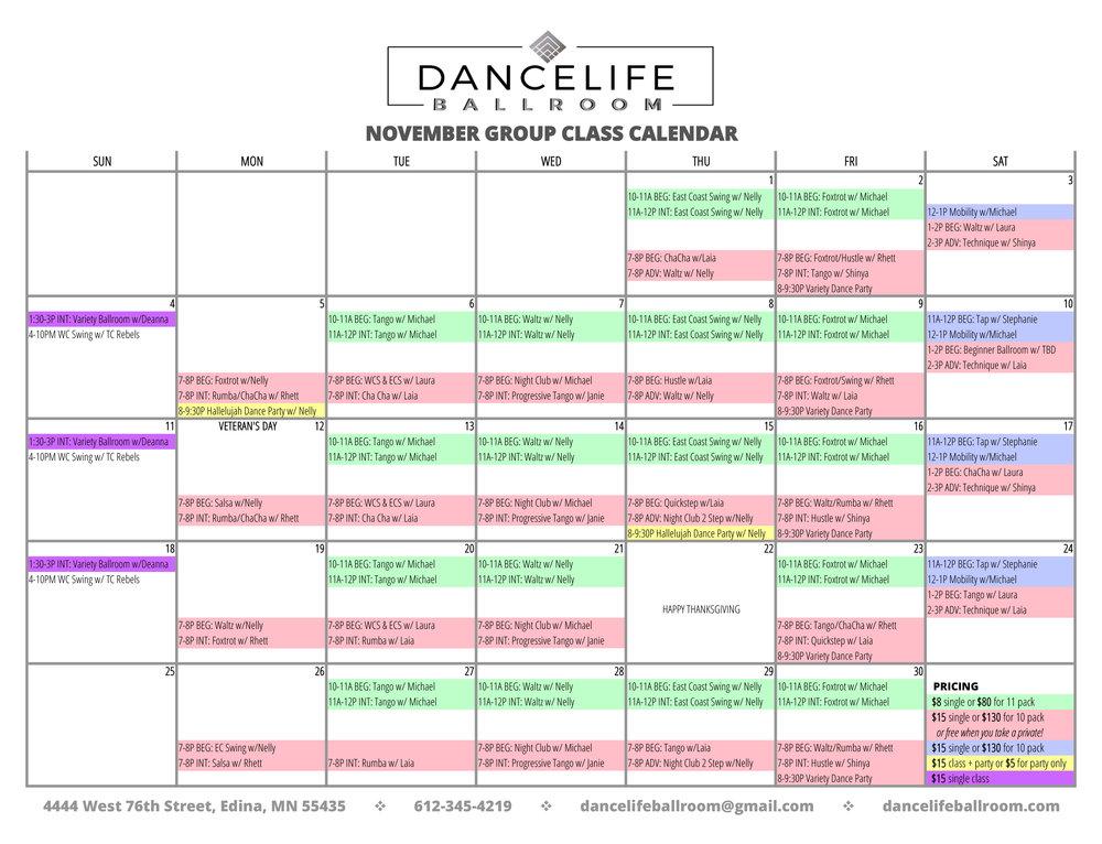 November Group Calendar.jpg