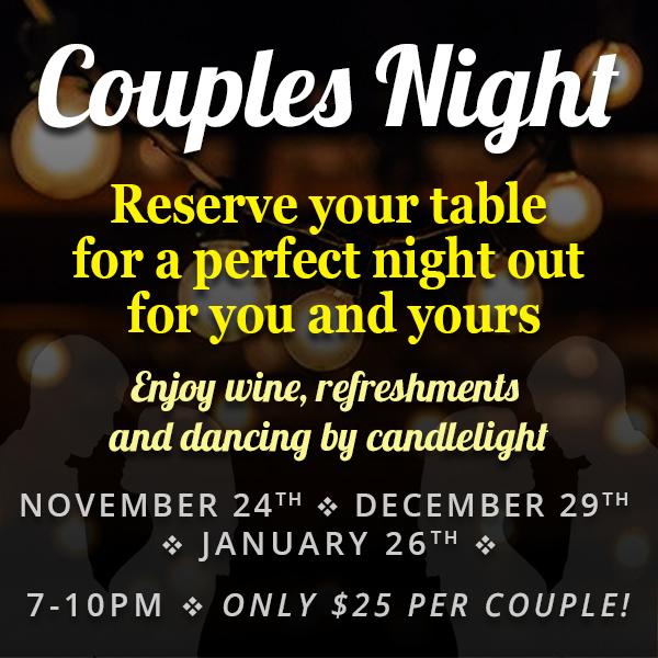 Couples Night Web Icon.jpg