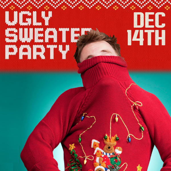 Ugly Sweater Party Web Icon.jpg