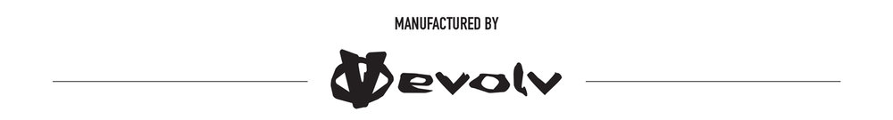 Manufactured-by-Evolv_1_02.jpg