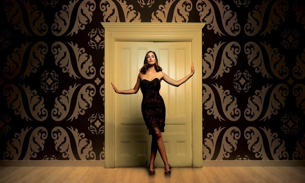 Jessica Lalonde.jpg