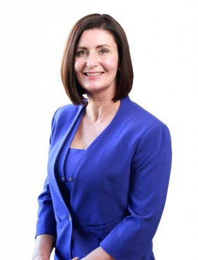Rachel Reese - Nelson City Council, MayorRachel was elected Nelson's first female Mayor in 2013 and re-elected in 2016. After graduating from the University of Otago with a Bachelor of Commerce, she built her first career in Australia and established a successful design and logistics business in the real-estate industry.Since returning to New Zealand Rachel has built a second and third career. To her role in Local Government she has brought extensive experience and expertise in resource management involving business and the community, including over 15 years' experience in resource consent and plan change processes for private clients and as a Council decision-maker. She is an accredited Resource Management Commissioner and qualified mediator and arbitrator.