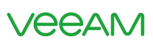 veeam+sponsor.jpg