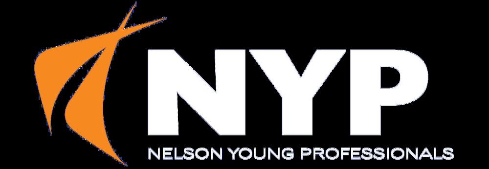 NYP logo no background.png