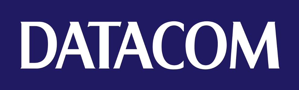 datacom logo web.png