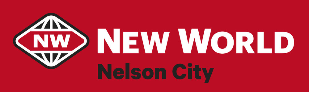 NW Nelson City HORIZ REV RGB copy-0004968.jpg