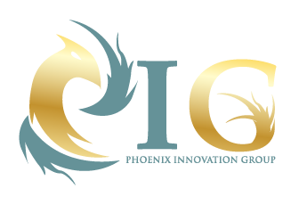 Phoenix INNOVATION Group