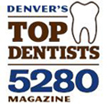 Denver's TOP Dentists - 5280 Magazine