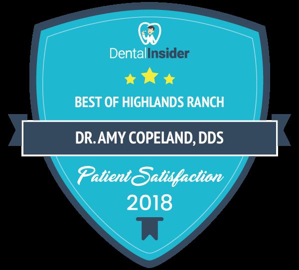 Dental Insider 2018.png