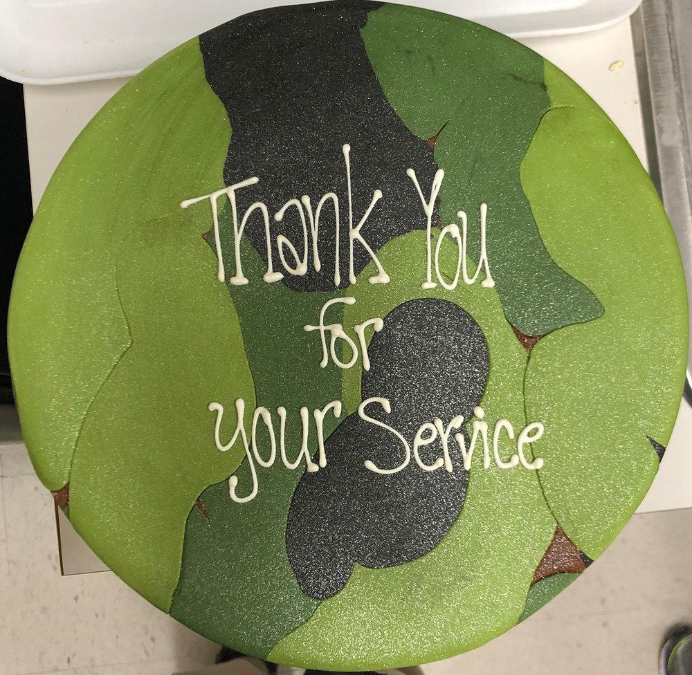 service-cake.jpg