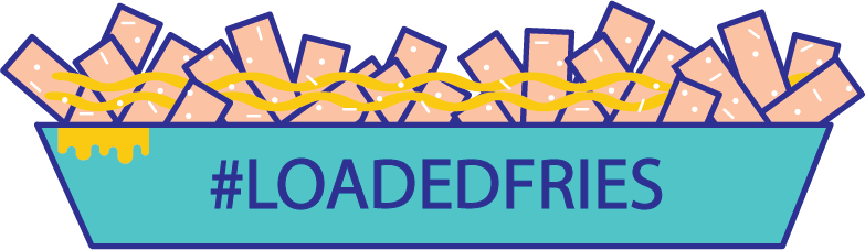 loaded fries logo.png