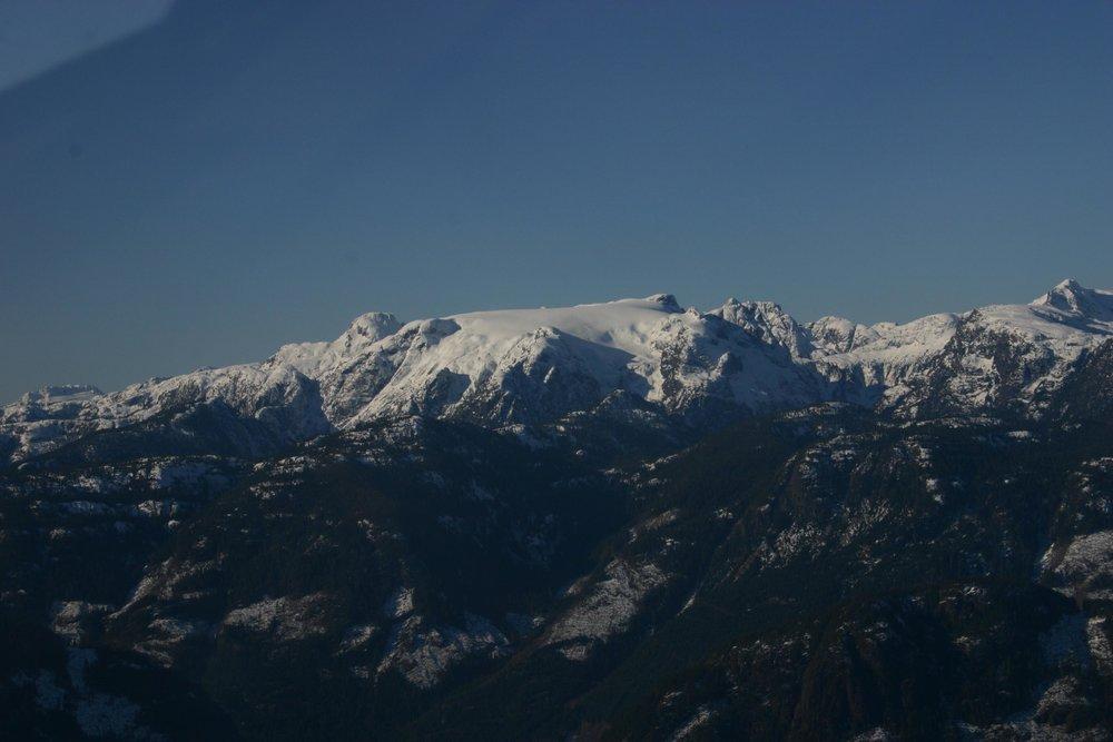 Comox Glacier zoomout.jpg
