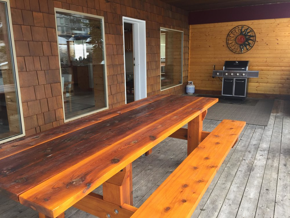 Deck with BBQ and cedar table.jpg