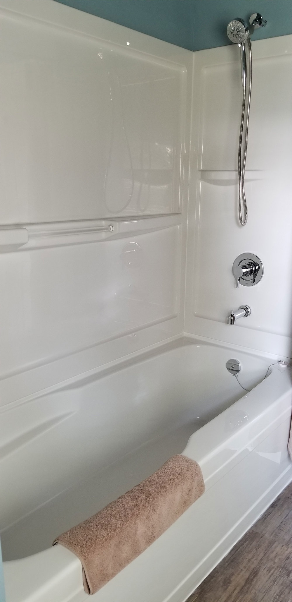 C54_Bath-(2).jpg