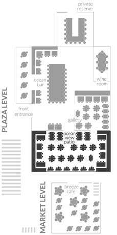 floorplan--pacificas-patio.jpg