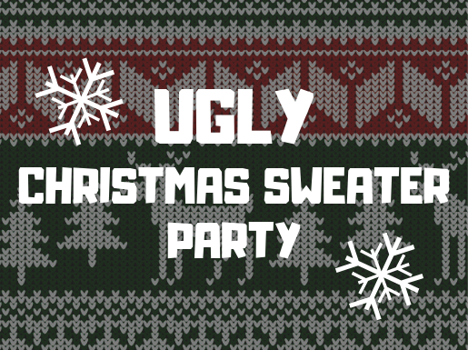 UGLY CHRISTMAS SWEATER PARTY (1).png