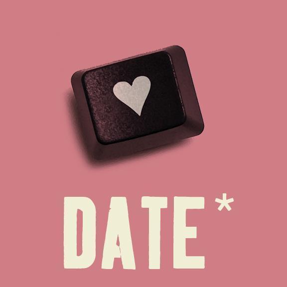 date logo.jpg