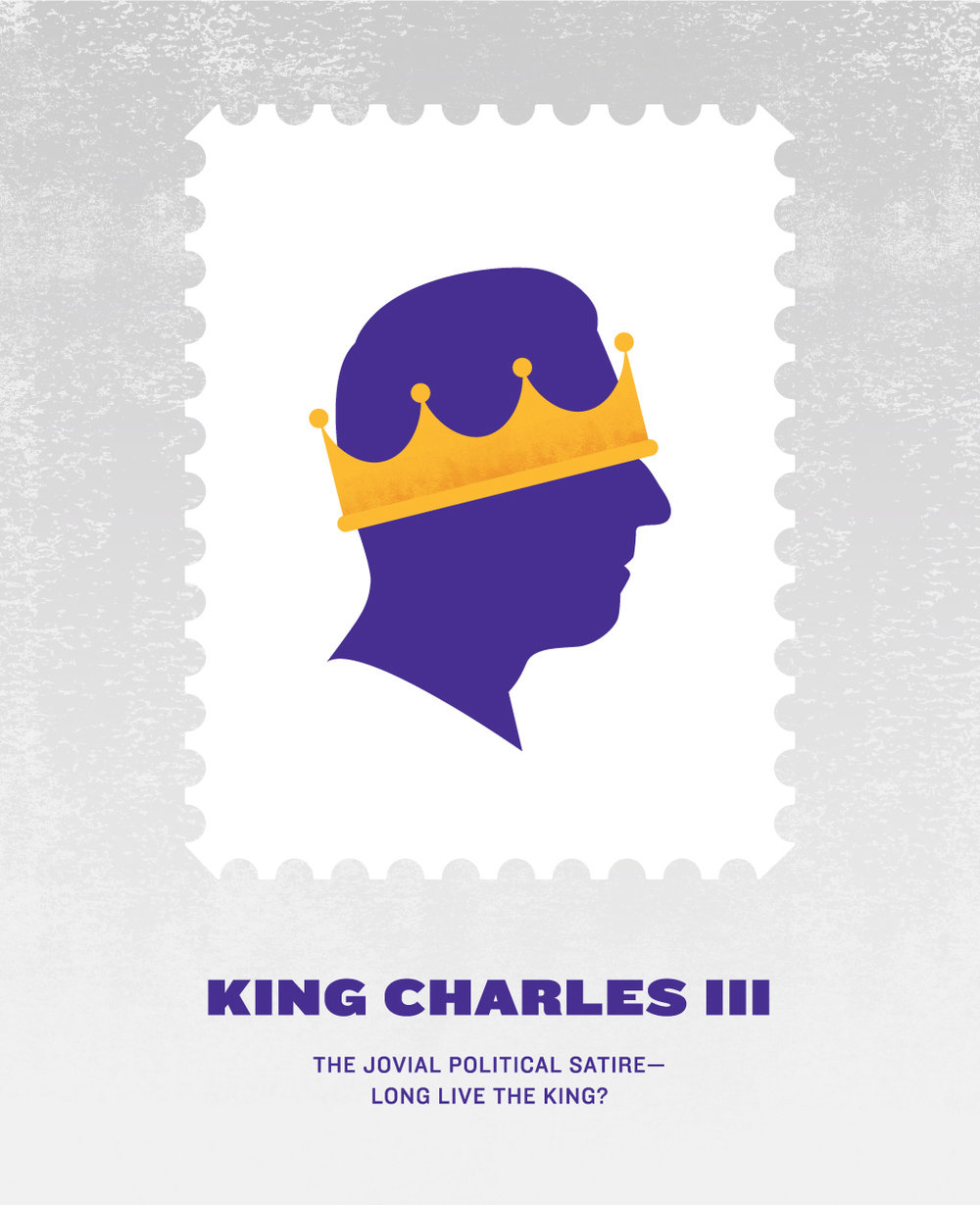 AC-KingCharles-01.jpg