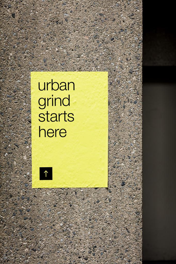 HayleyBurns-UrbanGrind-04.jpg
