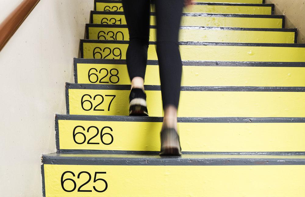 HayleyBurns-UrbanGrind-08.jpg