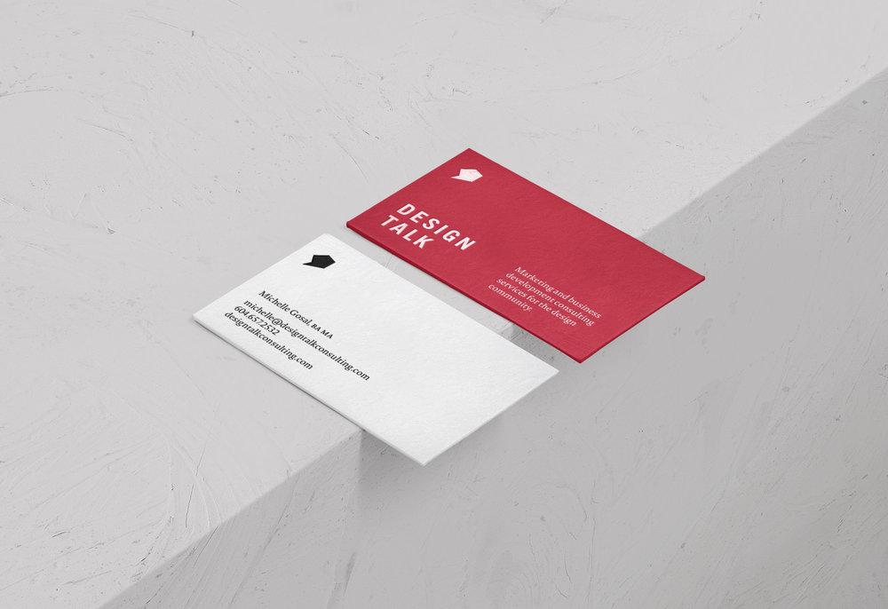 DesignTalk-business-card.jpg