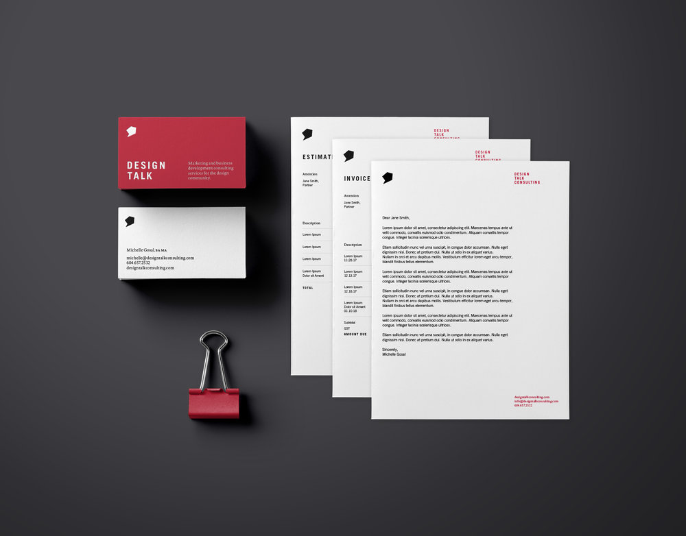 DesignTalk-Stationary-mock-v04.jpg