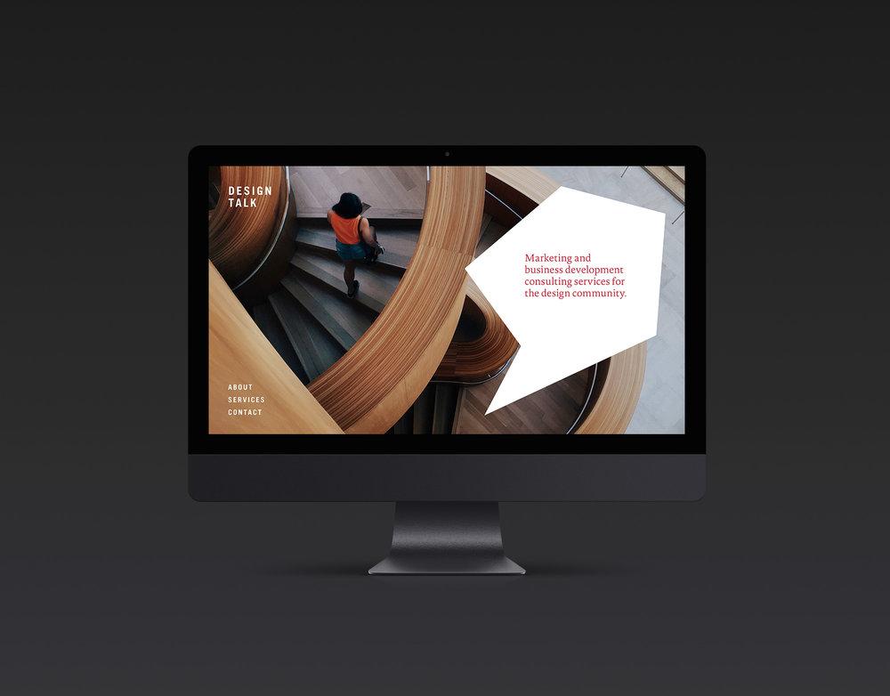 DesignTalk-iMac-mock-v01.jpg