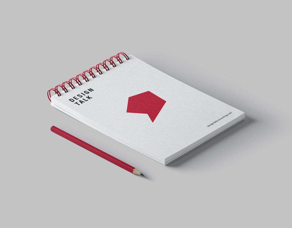 DesignTalk-Notepad-Mock-v04.jpg