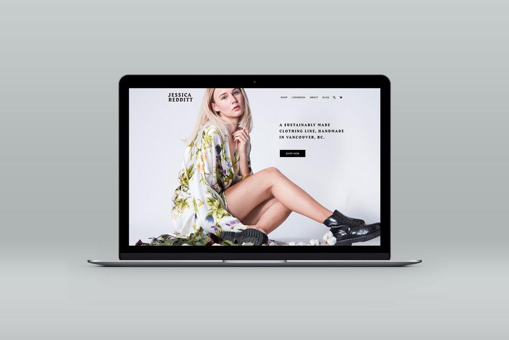 HB-JRD-homepage-01.jpg