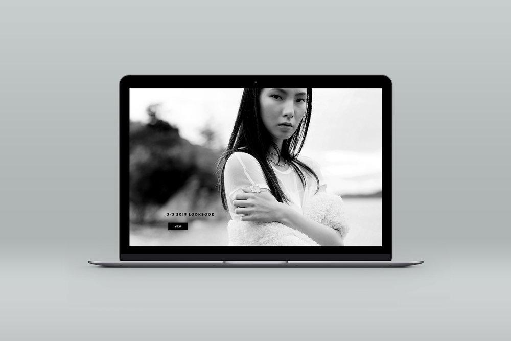 HB-JRD-homepage-03.jpg