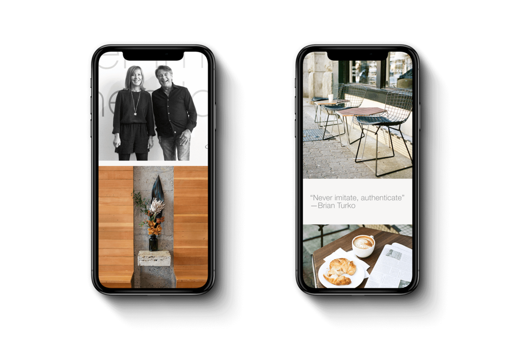 Milano-gallery-mobile-pairs-01.png