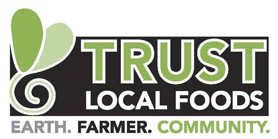 Trust Local Foods Distribution