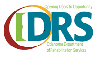 Oklahoma Department of Rehabiliation