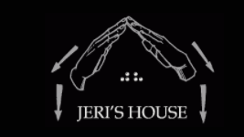 jerihouse.PNG