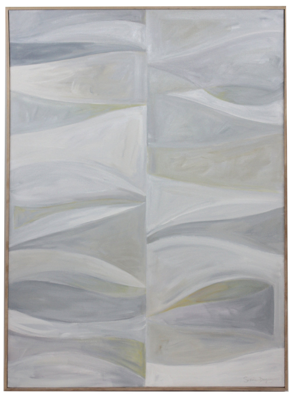 SHIFTING SANDS $3,400.00