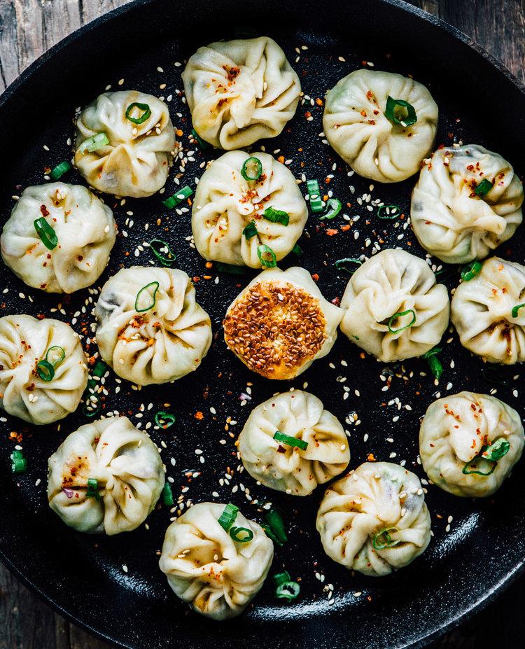 Homemade+Vegan+Dumplings+-+by+Madeline+Lu+-+@lumadeline.jpg