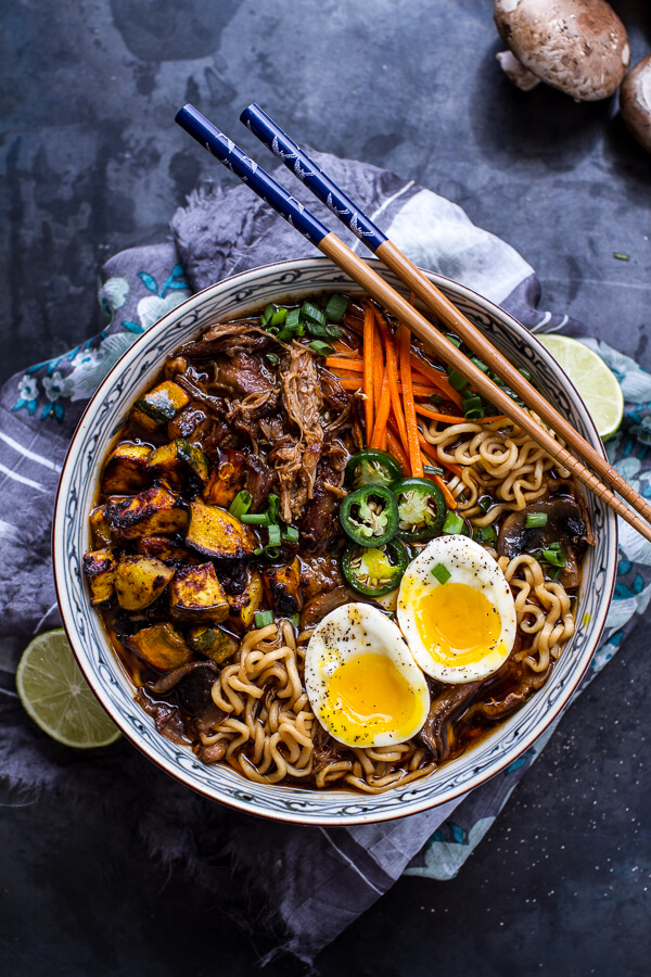 Crockpot-Crispy-Caramelized-Pork-Ramen-Noodle-Soup-w-Curry-Roasted-Acorn-Squash.-1.jpg