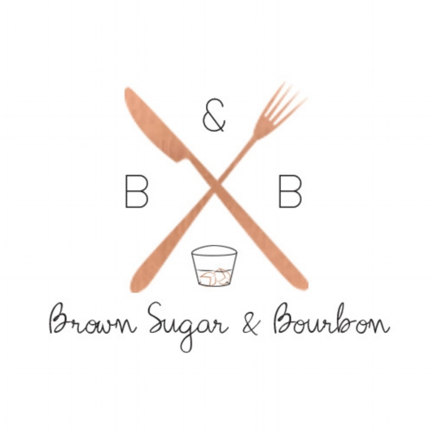 Brown Sugar and Bourbon