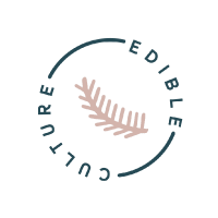 EdibleCulture_Stamp.png