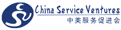 China Service Ventures