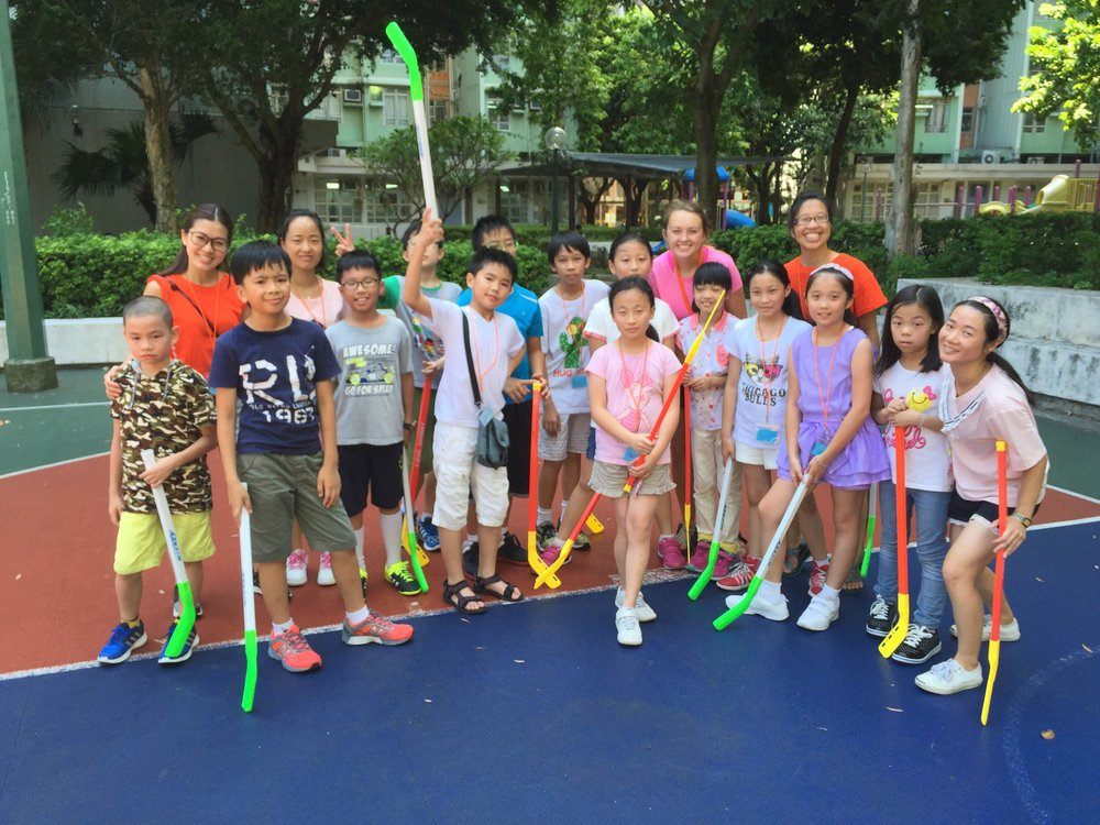 CSV 2016 Summer Camp in HK2.jpg