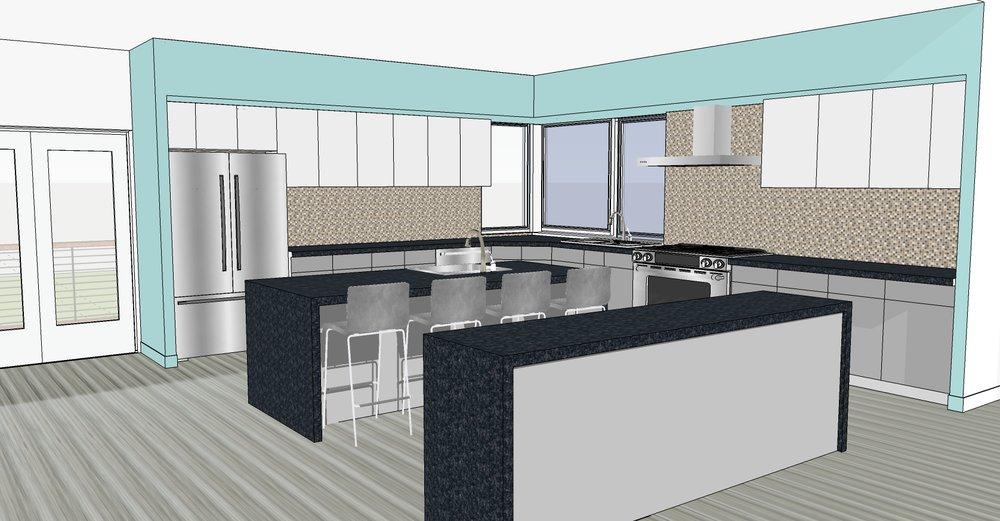 kitchen persp5.jpg