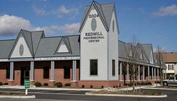 Redmill Prof Center - web photo.jpg