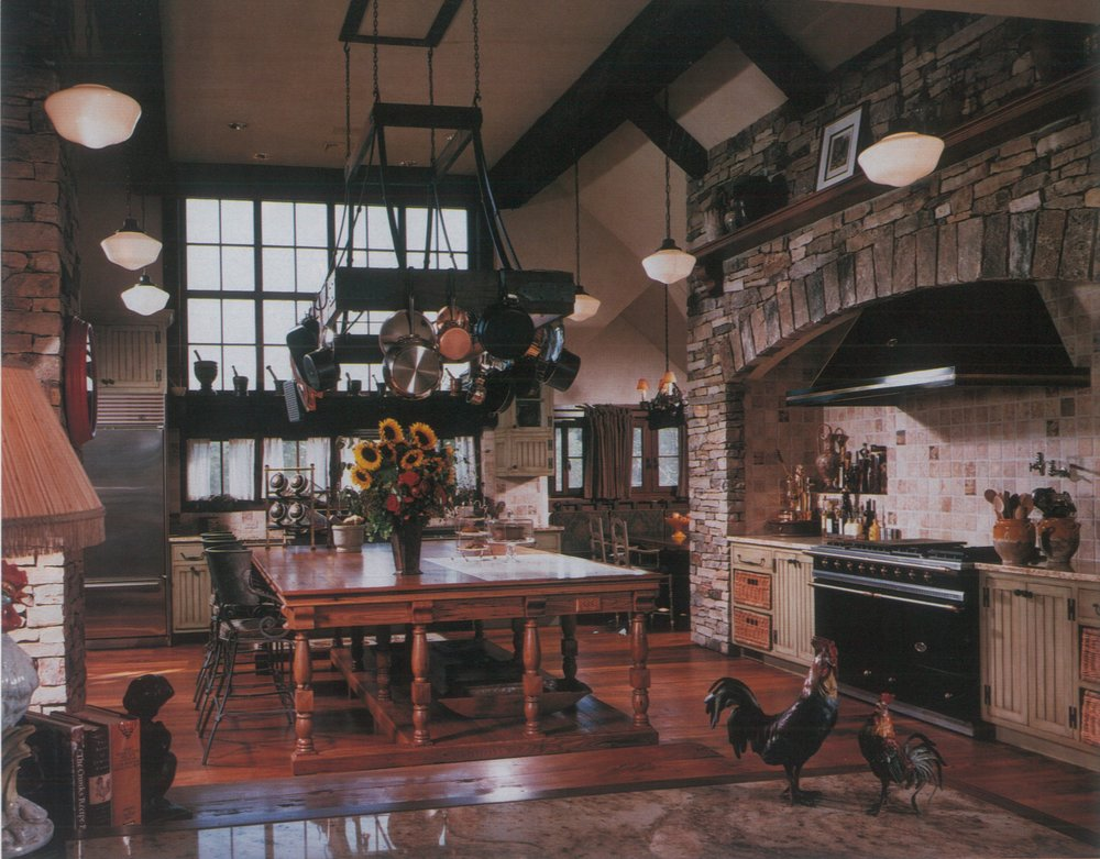 Lynnhaven River Estate #residence#home#homebuilder#virginiabeach#architect#architecture#vacation#duplexes#VirginiaBeach#sanctuary#estate#resorthome#waterfront#interiordesign