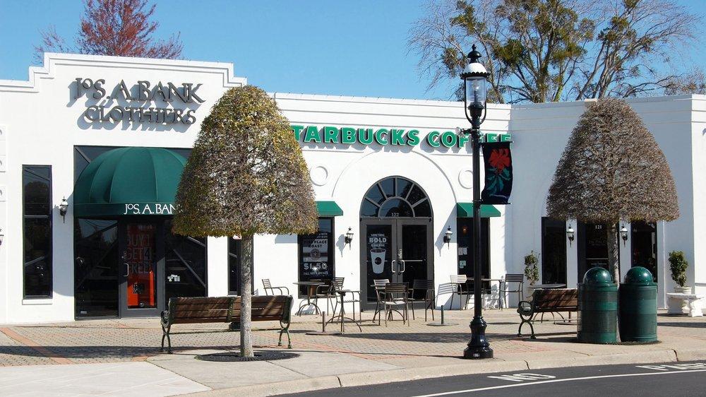 La Promenade #commercial#shopping#retail#tourism#upscale#fun#social#VirginiaBeach#restaurant