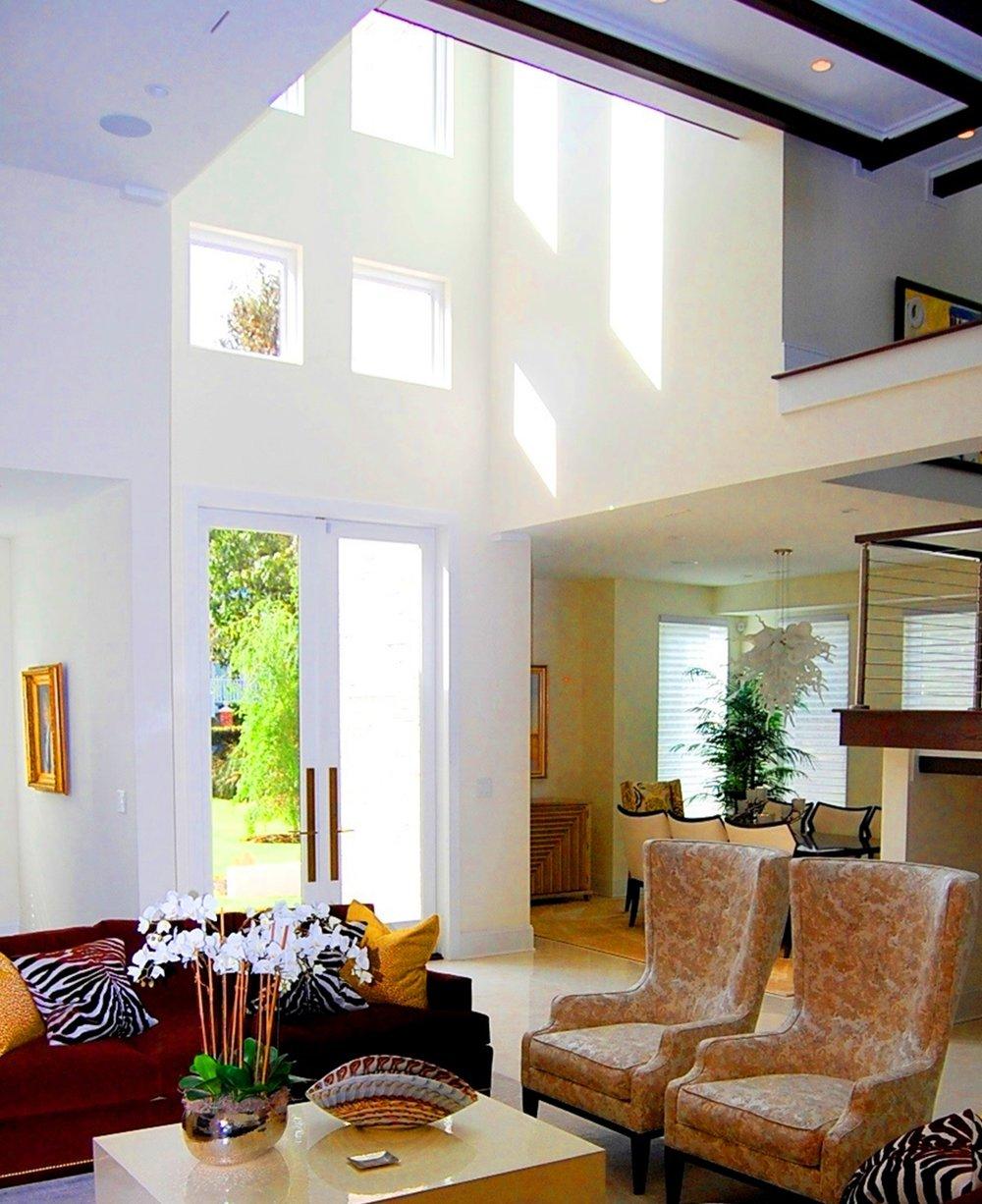 Resort Dream Home #residence#home#homebuilder#virginiabeach#architect#architecture#vacation#sanctuary#waterfront#beachfront