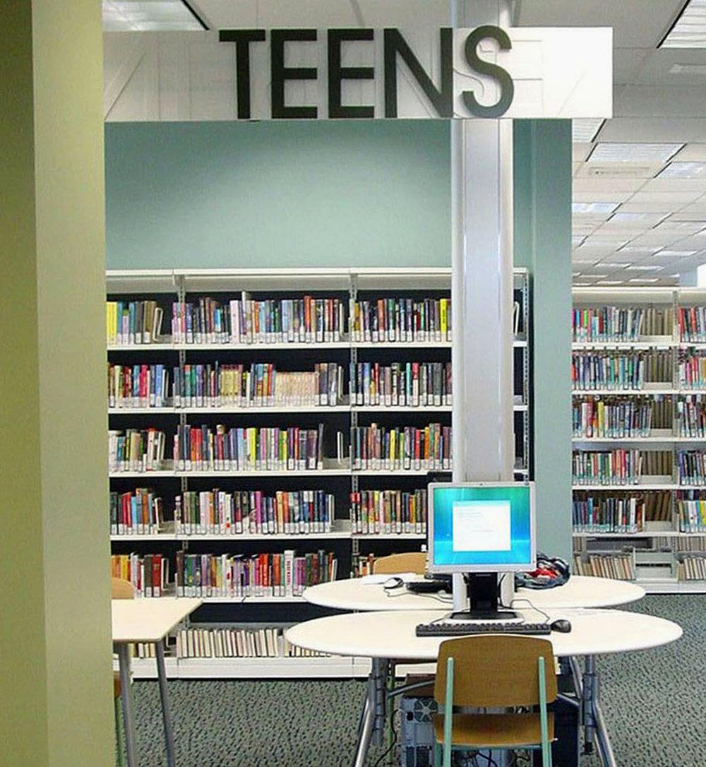 005 - Kempsville Library Cropped-11-21.jpg
