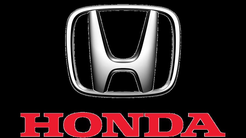 Honda-logo-1920x1080.png