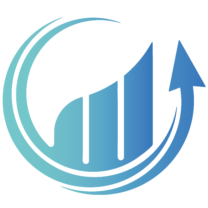 New  All Business Intelligence Analytics  Logo