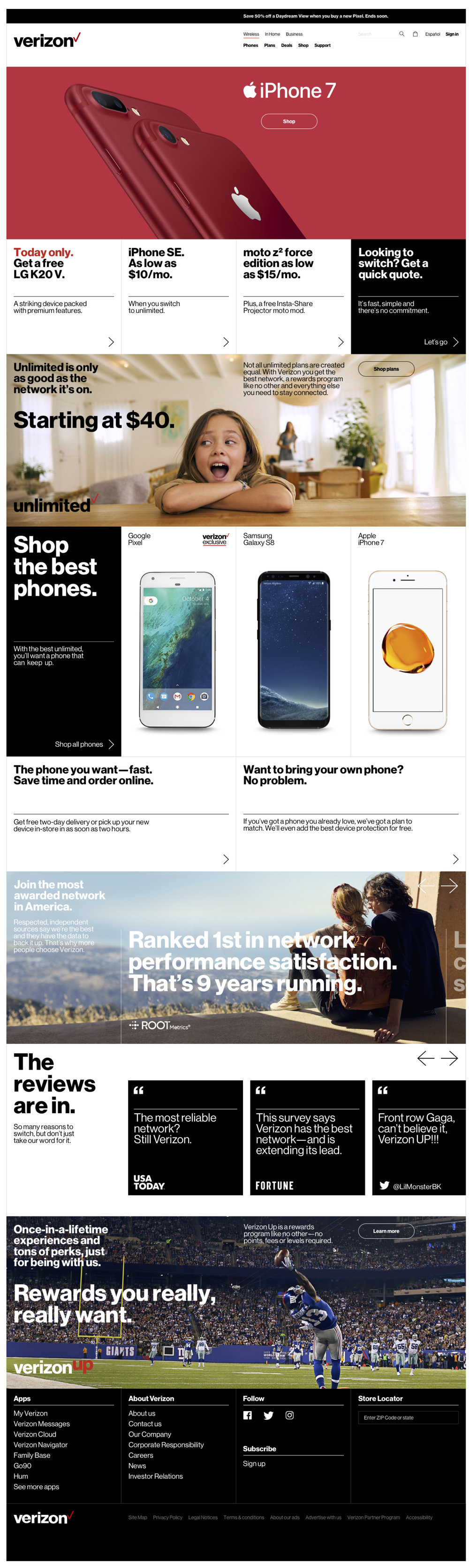 vzw-homepage-launch.jpg